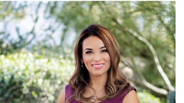Dr. Sara is a 2021 Valley Premier Dentist