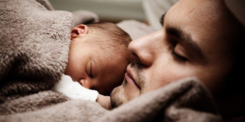 Treating sleep apnea: Here's what you should know