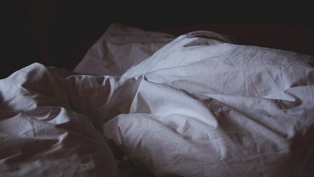 Is too much sleep harmful to your body?
