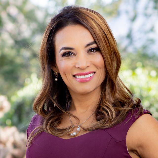 Dr. Sara Vizcarra