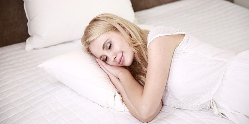 How your dentist can help with sleep apnea