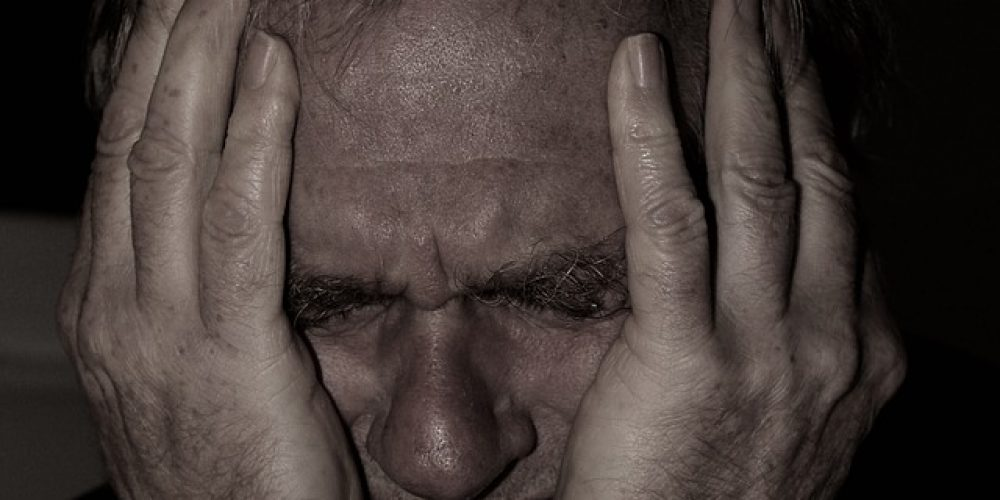 Is TMJ Disorder to Blame for Your Facial Pain?