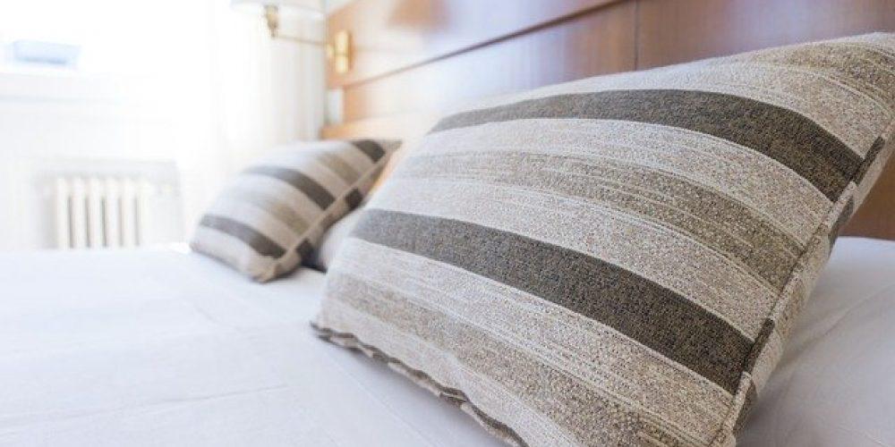Now is the time to seek sleep apnea treatment