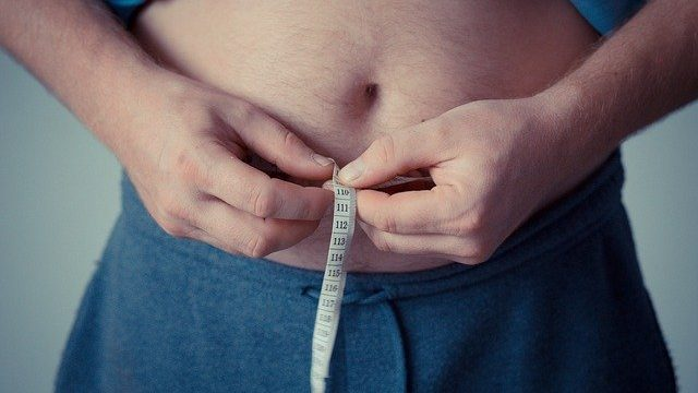 Obesity and COVID-19: Can your weight impact your risk?