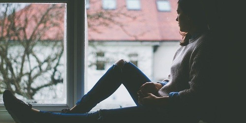 Dealing with pain and depression