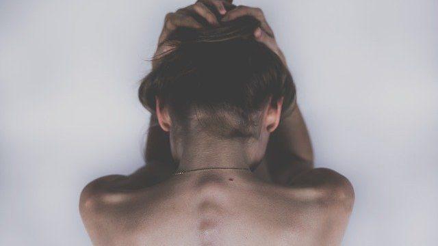 Ouch, my head! How your dentist can ease headache pain