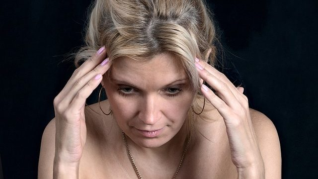 What headache treatment options are available?